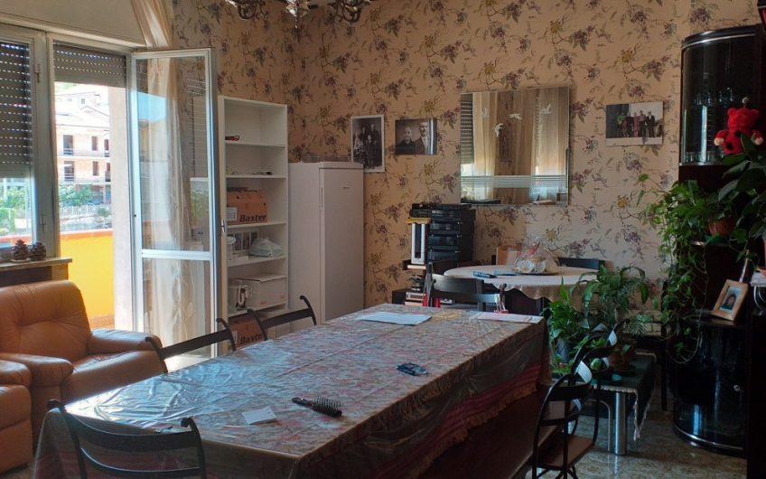 Ripa Teatina – Via Chieti – Appartamento di 170 mq