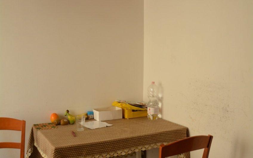 Appartamento in vendita a Pescara (PE) Via Del Circuito