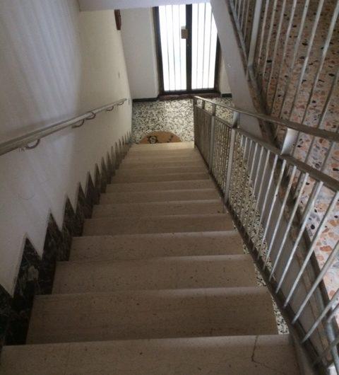 Torrevecchia Teatina – Casa singola di 150 mq