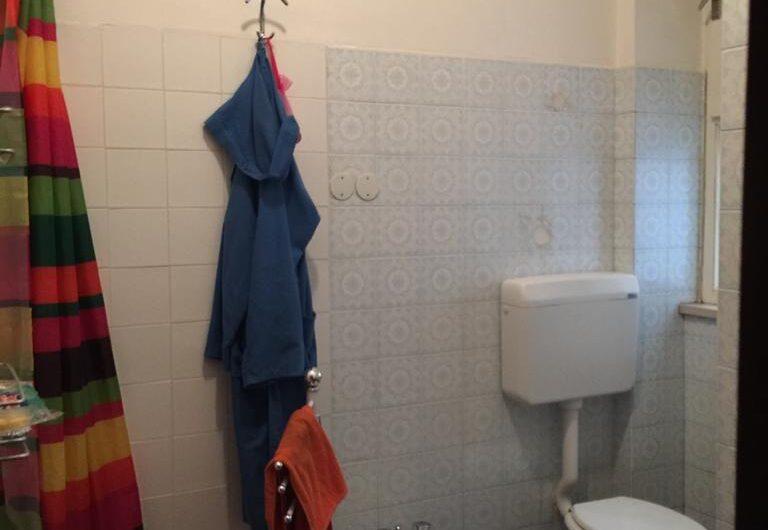 Il tuo appartamento in Via Venezia, nel cuore di Pescara!