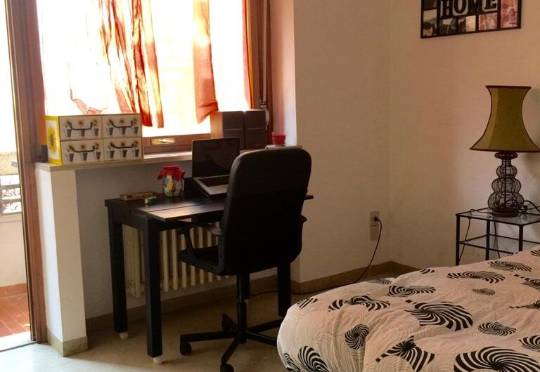 Appartamento di 150 mq Pescara – Via Venezia