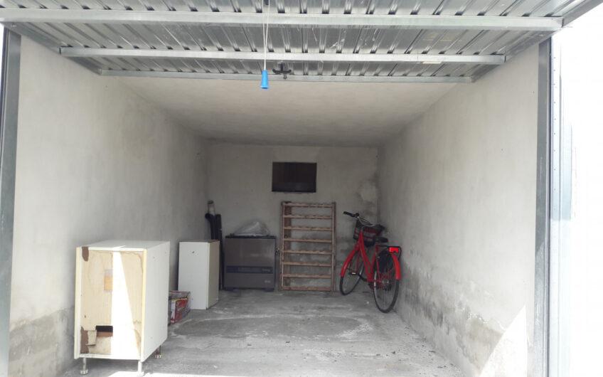 Turrivalignani – Casa singola ristrutturata,  con garage